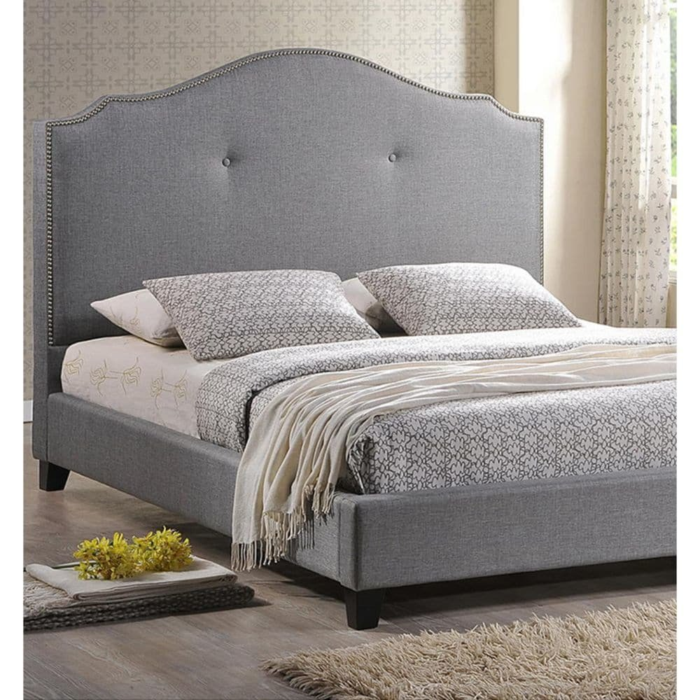 Sears Comforter Sets King | Sears Comforter Sets | Gray Bedding Sets Queen
