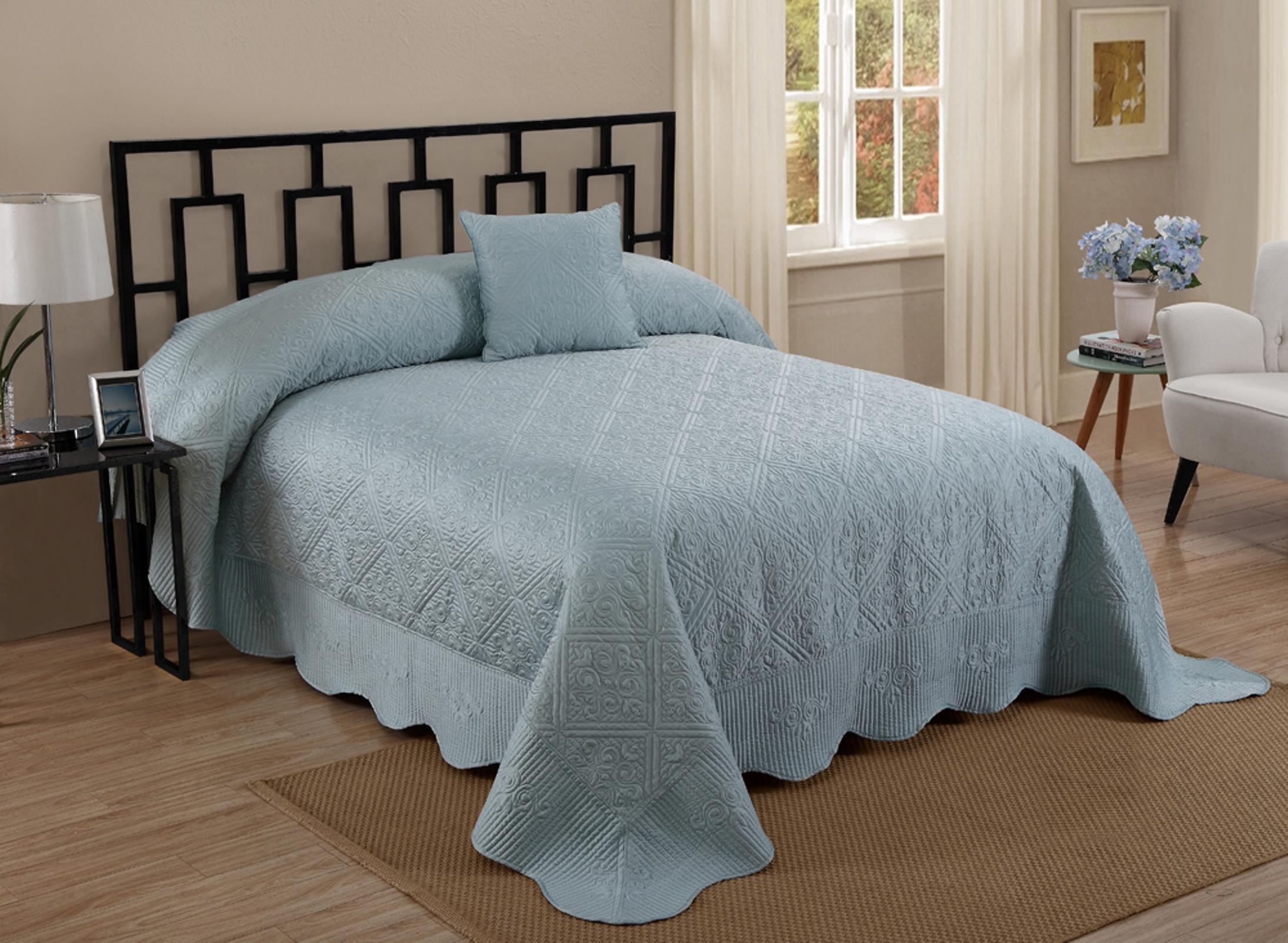 Sears Comforter Sets | Ross Comforters | Sears Bedspreads Queen