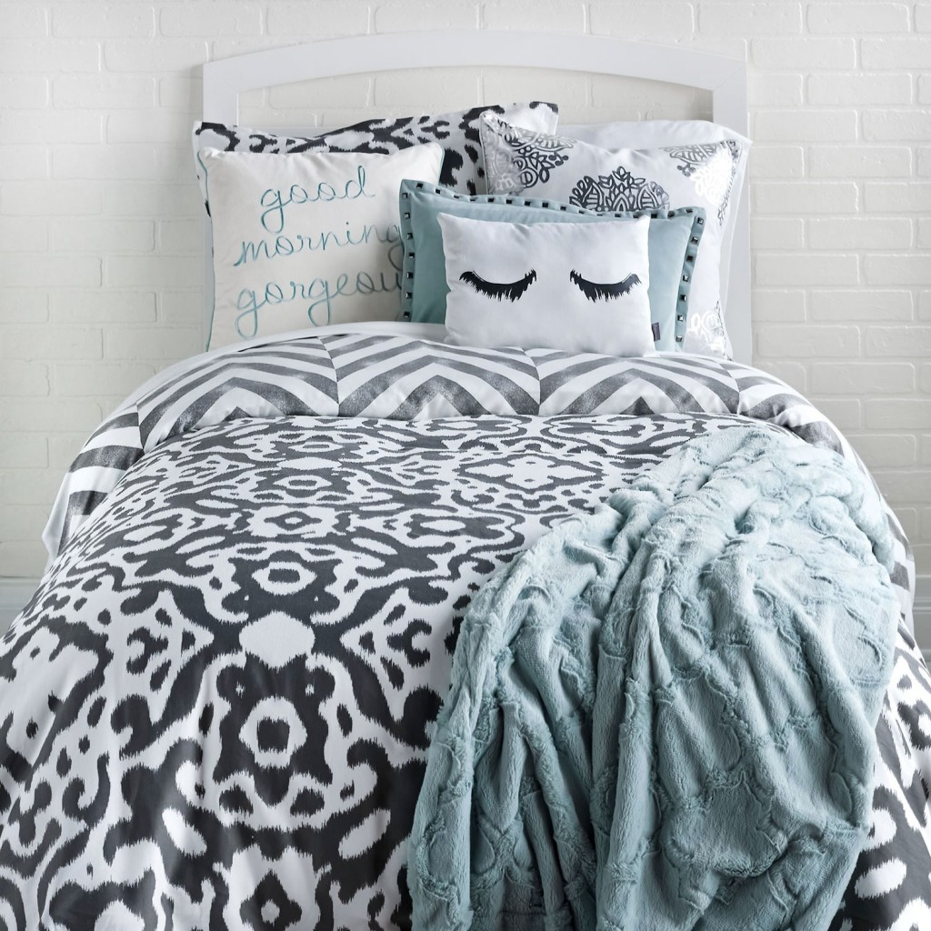 Sears Comforter Sets | Sears Comforter Set | Bed Bath and Beyond Coverlet