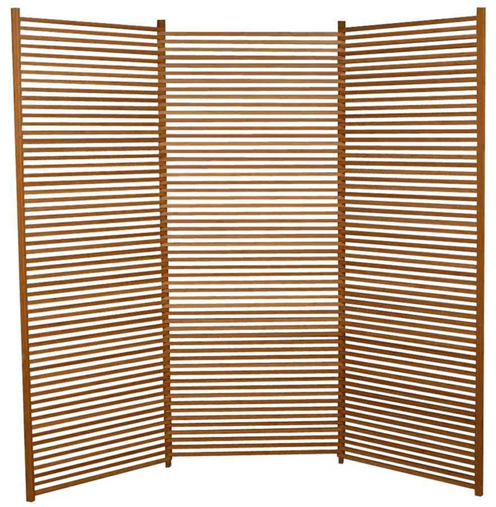 Separation Chat Rooms | Room Separators Ikea | Hanging Room Dividers