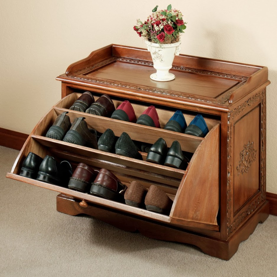 Shoe Holder Target | Enclosed Shoe Rack | Shoe Rack Target