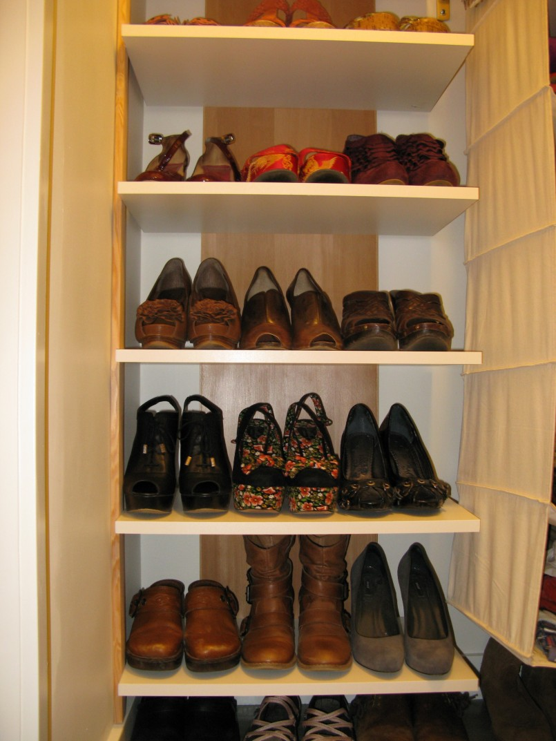 Shoe Organizer Walmart | Shoes Shelf | Shoe Rack Target