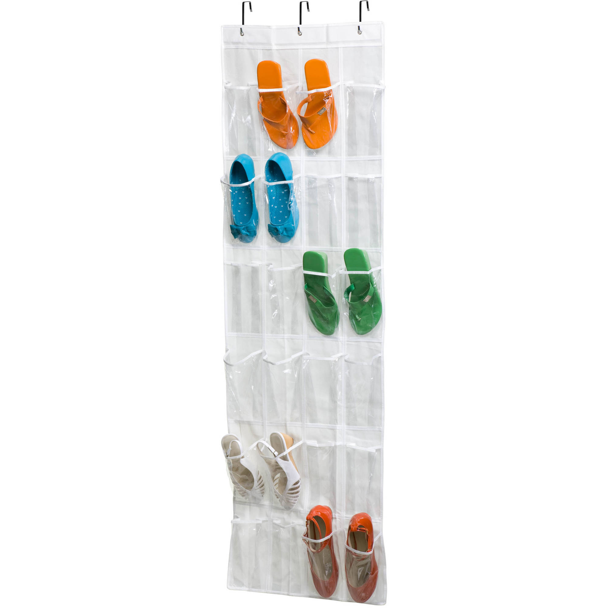 Shoe Rack Target with Unique Design and Elegant Appearance: Shoe Rack Target | Closet Organizer Target | Shoe Stacker