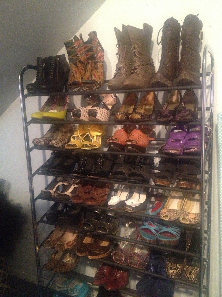 Shoe Rack Target | Enclosed Shoe Rack | Shoe Racks Target