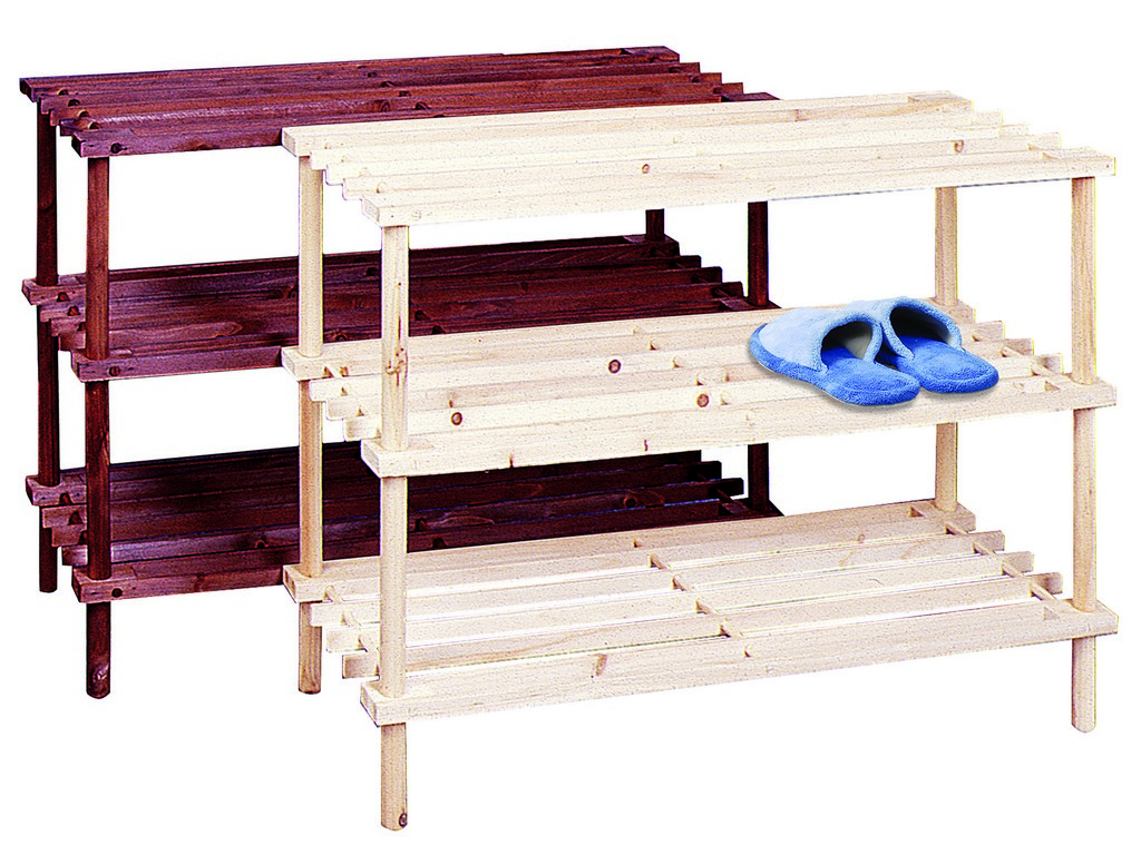 Shoe Rack Target | Shoe Rack Home Depot | Shoe Rack in Target