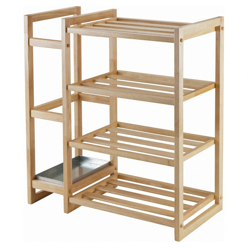 Shoe Rack Target | Shoe Racks Amazon | Shoe Racks Target