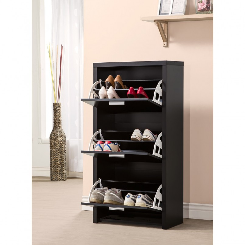 Shoe Rack Target | Shoes Cabinet Ikea | The Shoe Rack