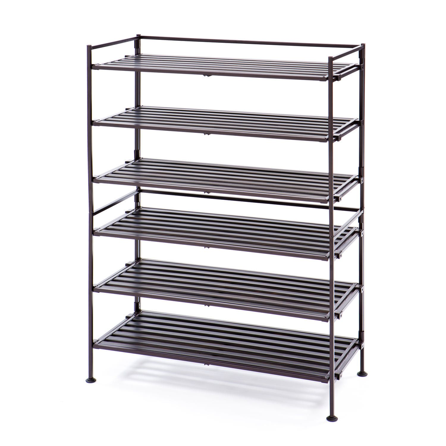 Shoe Rack Target | Shoes Shelf | Wall Mounted Shoe Rack