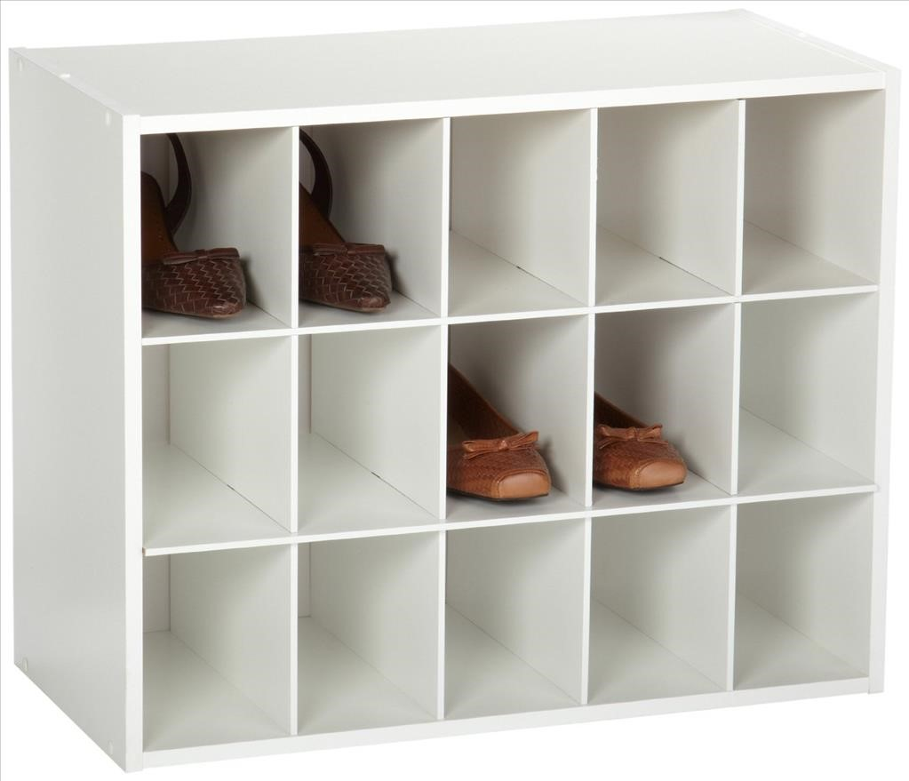 Shoe Rack Target | Target Shoe Racks | 3 Tier Stackable Wood Shoe Rack
