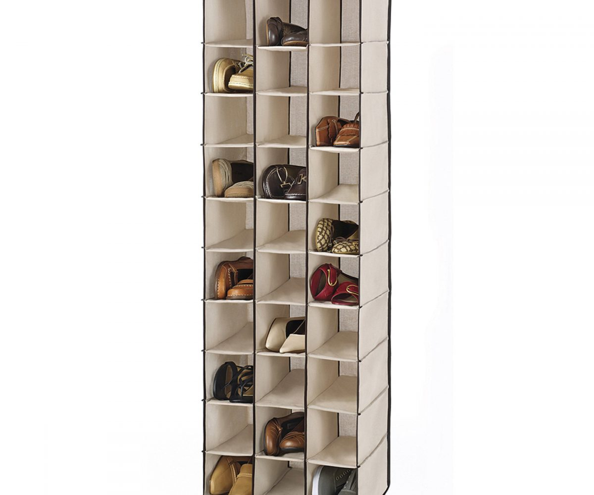 Shoe Rack Target with Unique Design and Elegant Appearance: Shoe Rack Target | Walmart Shoe Organizer | Hanging Shoe Organizer Walmart