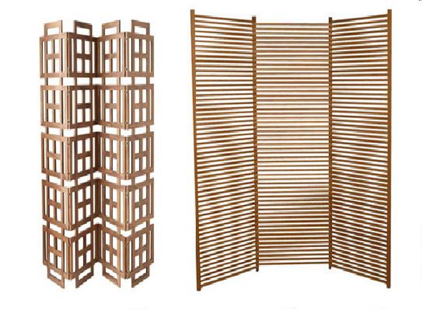 Shoji Room Divider | Room Separators Ikea | Home Depot Room Dividers