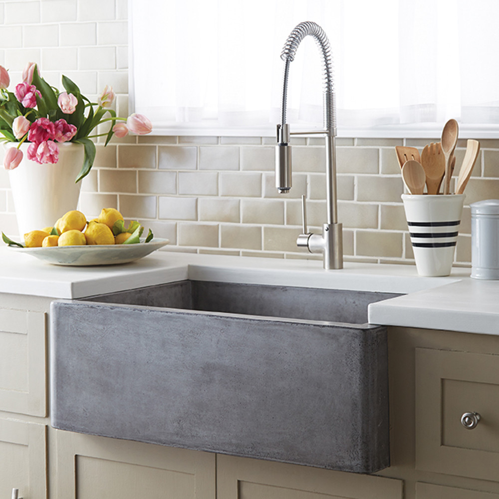 Sinks For Bathroom | Menards Sinks | Mobile Home Sinks