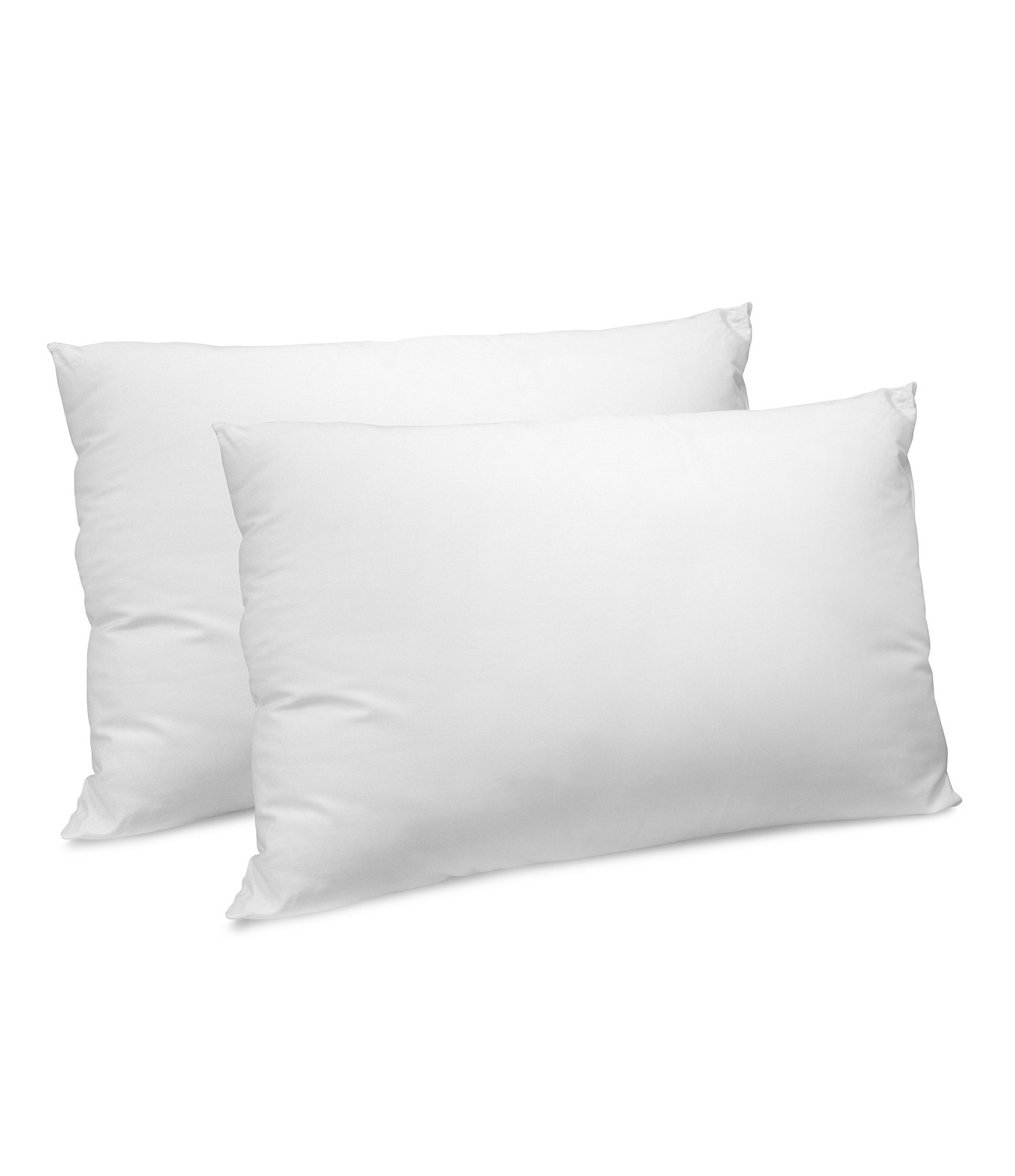 Extra Comfort Bed Pillow with Arms for Any Purpose: Sleep Upright Pillow | Bed Pillow With Arms | Oversized Bed Rest Pillow