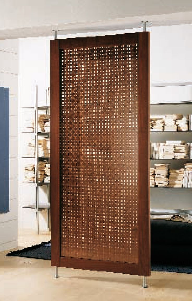 Sliding Door Room Dividers | Unique Room Dividers | Room Separators Ikea