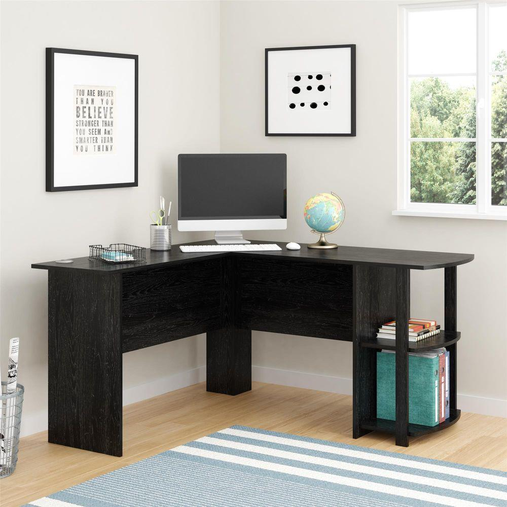 Small Corner Desk with Hutch | Office Depot Desk Calendar | Office Depot Desks