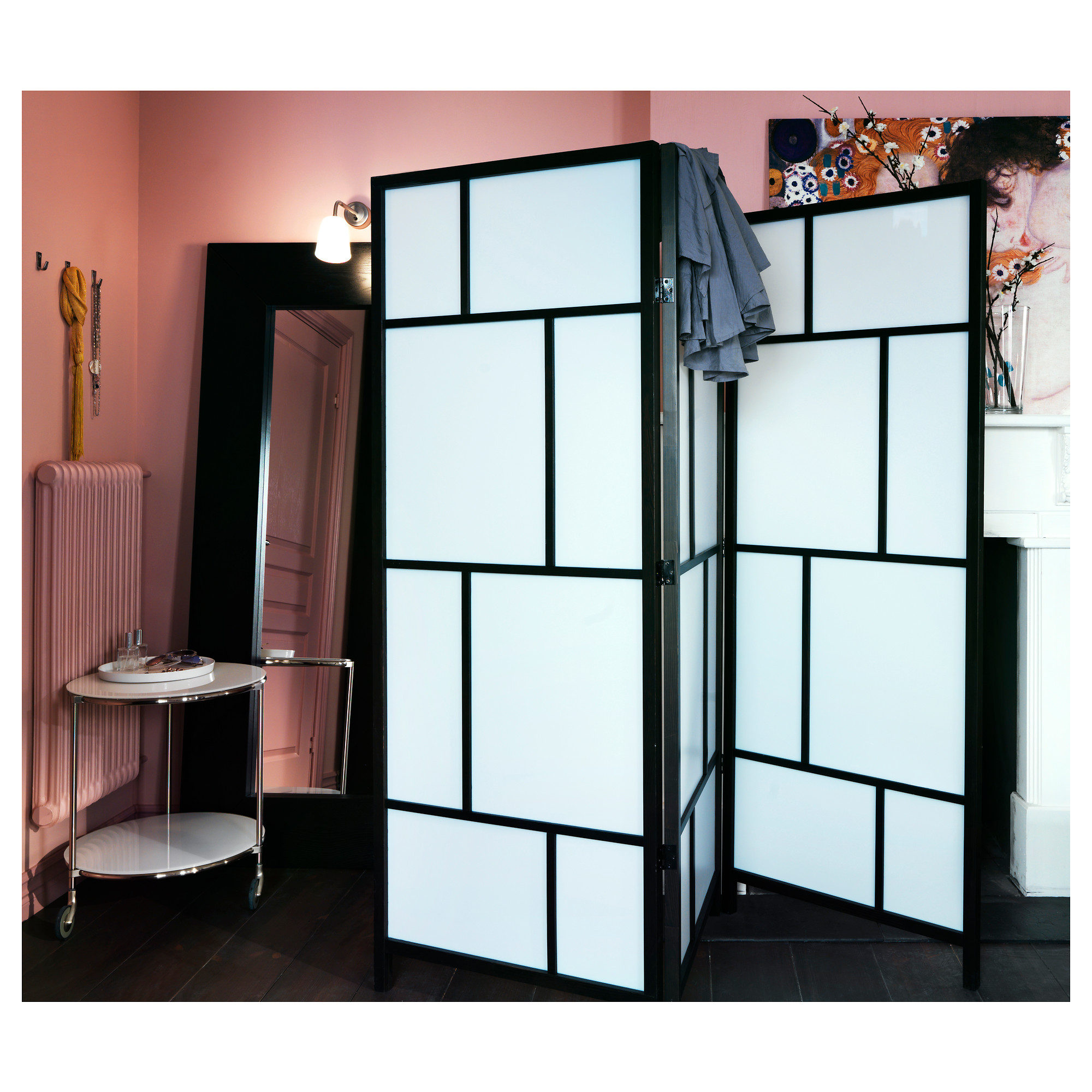 Soundproof Room Dividers | Room Separators Ikea | Tri Fold Room Divider
