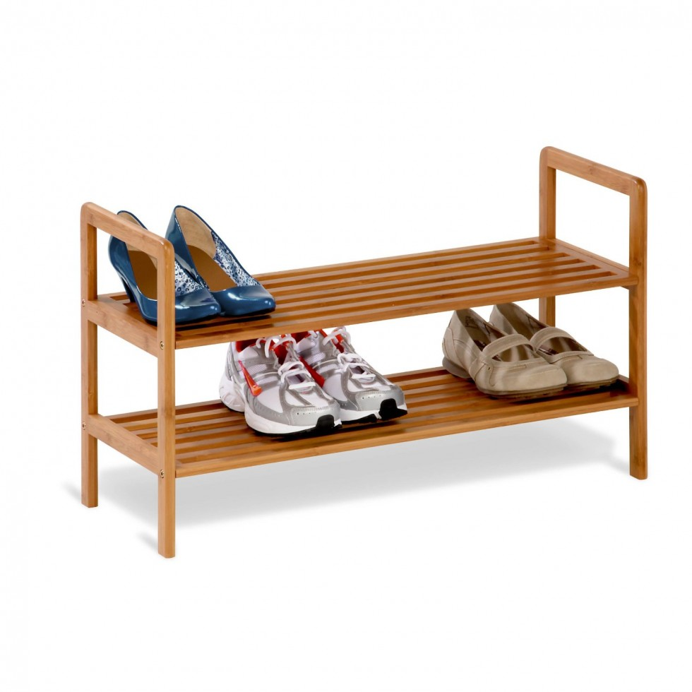 Shoe Rack Target with Unique Design and Elegant Appearance: Spinning Shoe Rack | Target Shoe Organizer | Shoe Rack Target