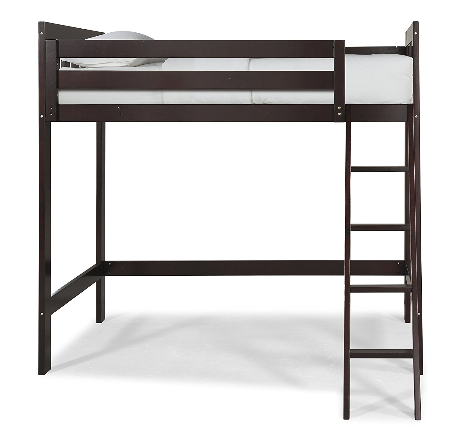canwood whistler junior loft bed white magnificent canwood loft bed