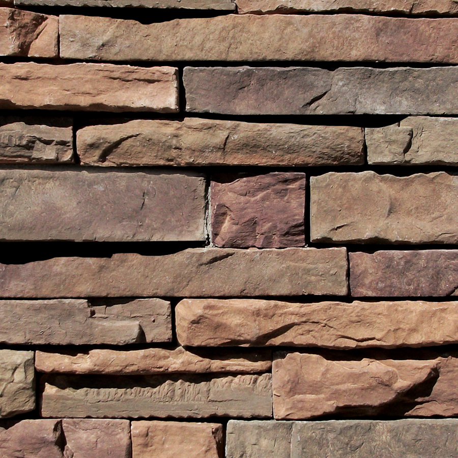 Stacked Stone Veneer | Stone Veneer Lowes | Faux Stone Panels Lowes