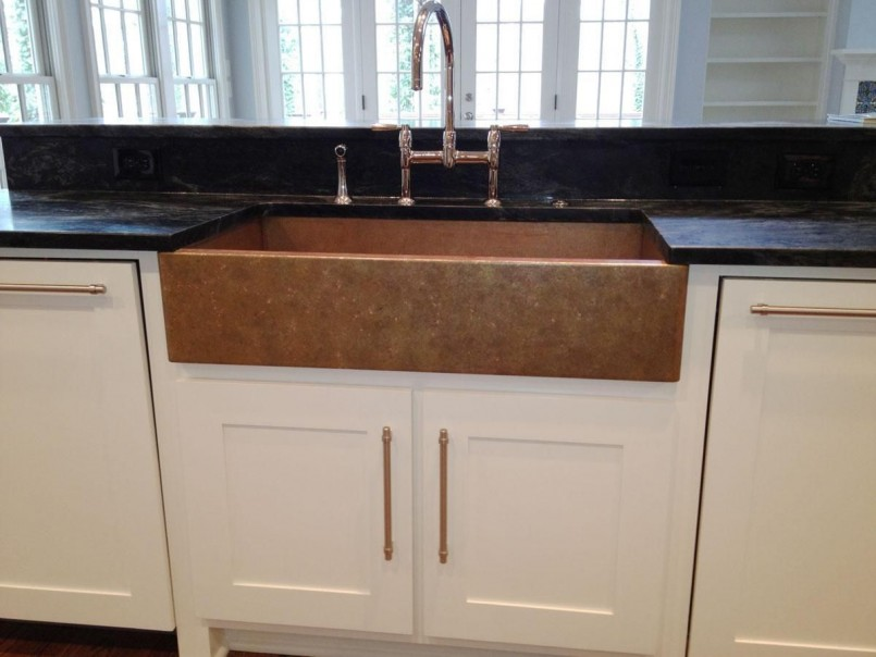 Stainless Steel Kitchen Sink | Menards Sink | Menards Sinks