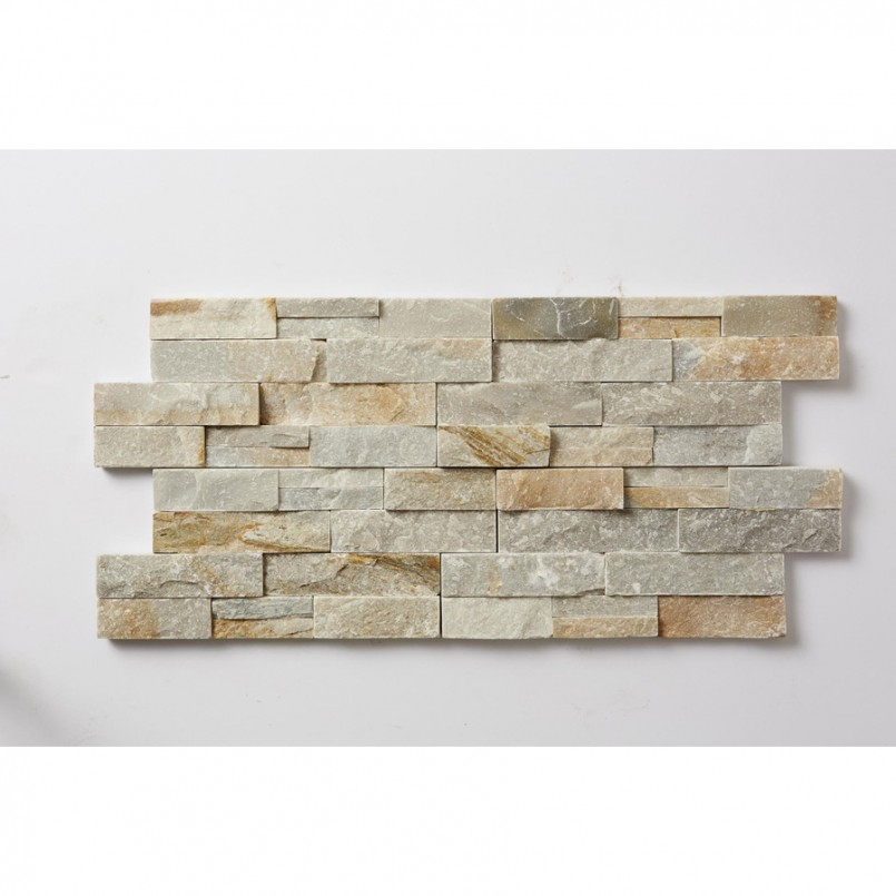 Stone Veneer Fireplace | Lowes Siding | Stone Veneer Lowes