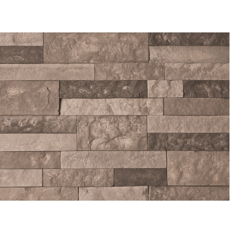 Stone Veneer Lowes | 3d Wall Panels Lowes | Stone Backsplash Lowes