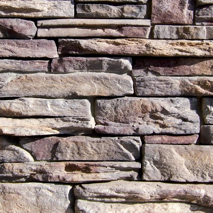 Stone Veneer Lowes | Faux Brick Backsplash Lowes | Lowes Brick Veneer