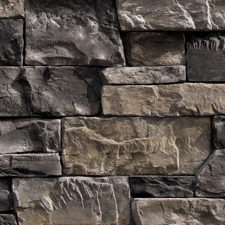 Stone Veneer Lowes | River Stones Lowes | Air Stone Veneer