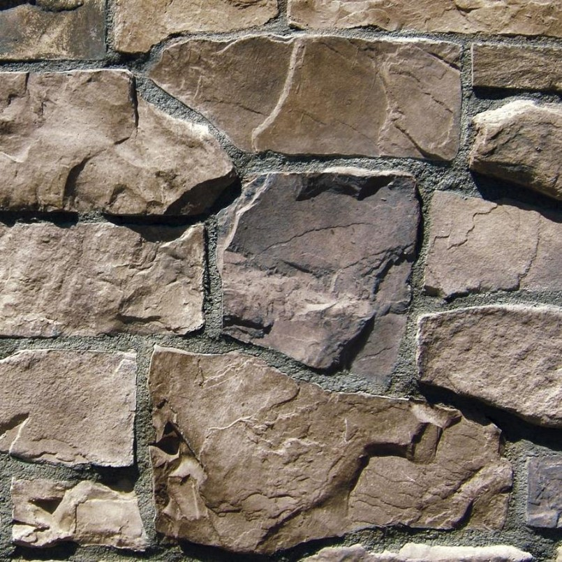 Stone Veneer Lowes | Stone Veneer At Lowes | Ledgestone
