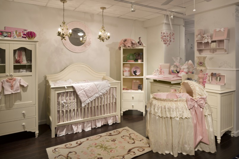 Stores That Sell Cribs | Bellini Cribs | Baby Cribs Charlotte Nc