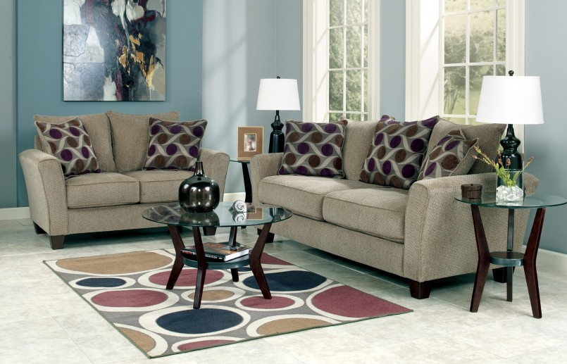 Stylish Kimbrell Furniture | Gorgeous Kimbrell Furniture Style