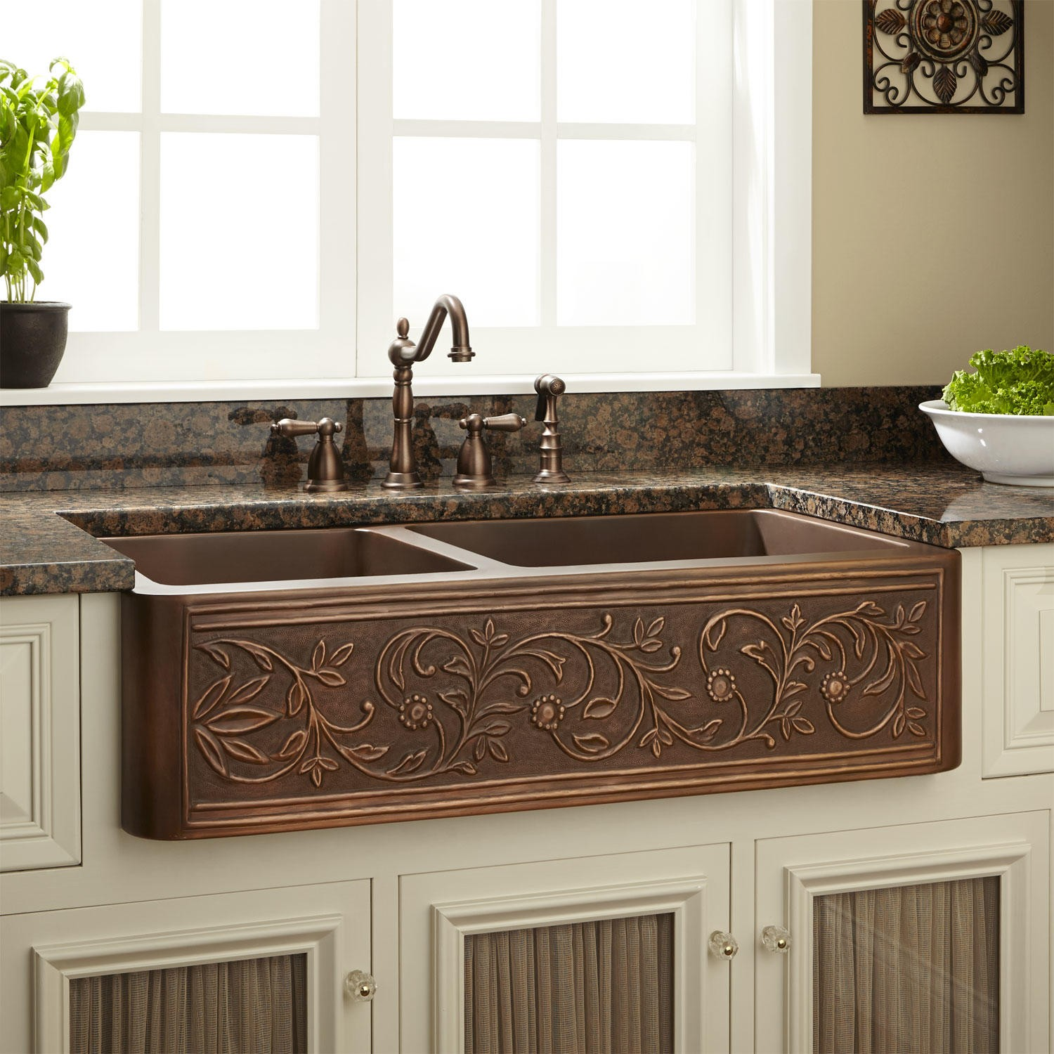 Sink: Wide Selection Of Menards Sinks In Many Styles And Sizes ...