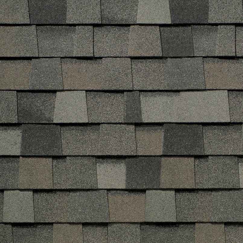 Tamko Heritage Shingle Colors | Heritage Shingles | Cedar Shingle Siding