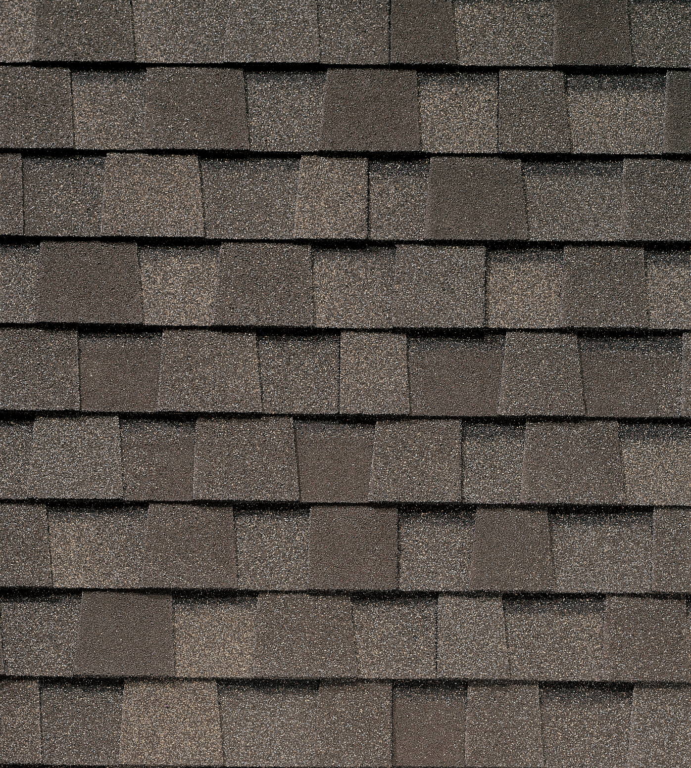 Tamko Heritage Shingles Colors | Redwood Shingles | Heritage Shingles