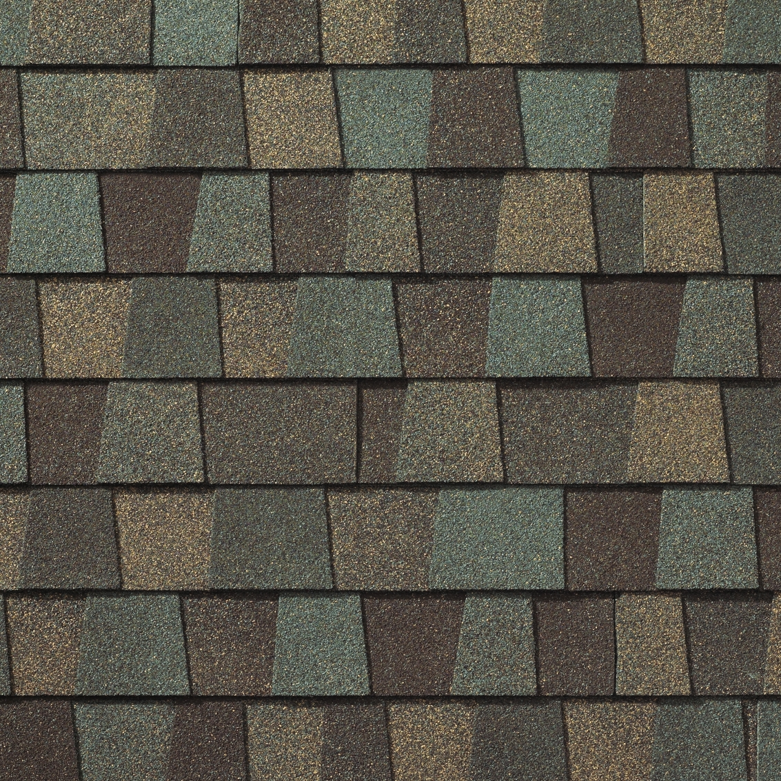 Beautiful Homes Start with Heritage Shingles: Tamko Heritage Shingles Reviews | Cedar Shakes Lowes | Heritage Shingles