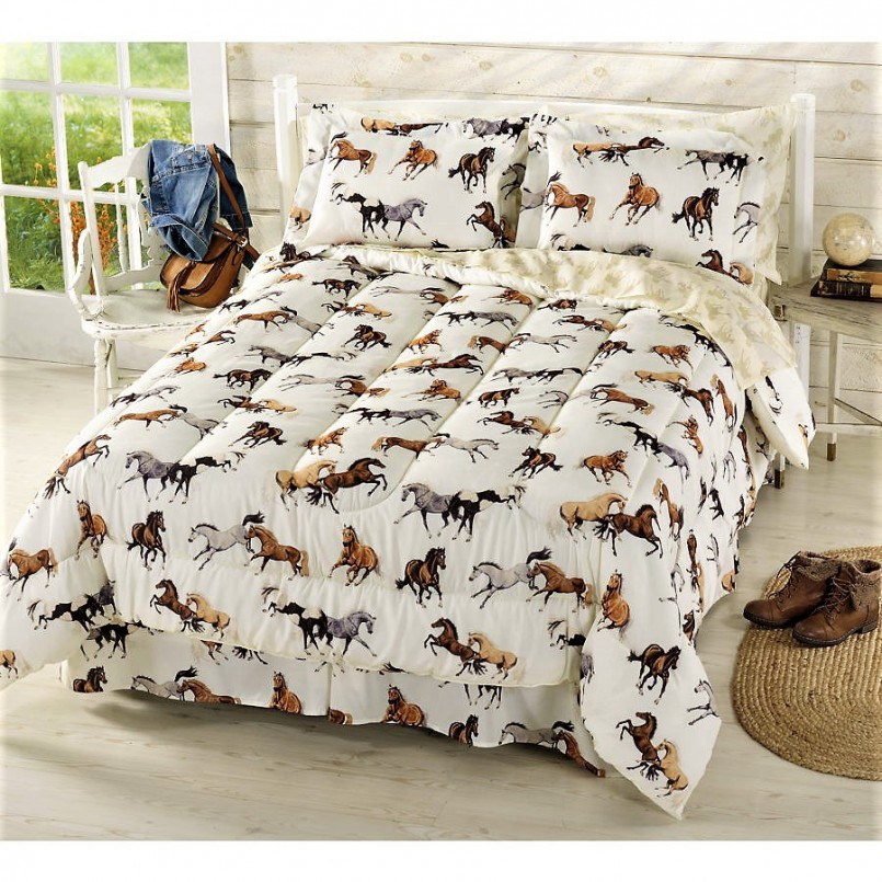 Target Horse Bedding | Horse Bedding For Girls | Fire Truck Twin Sheets