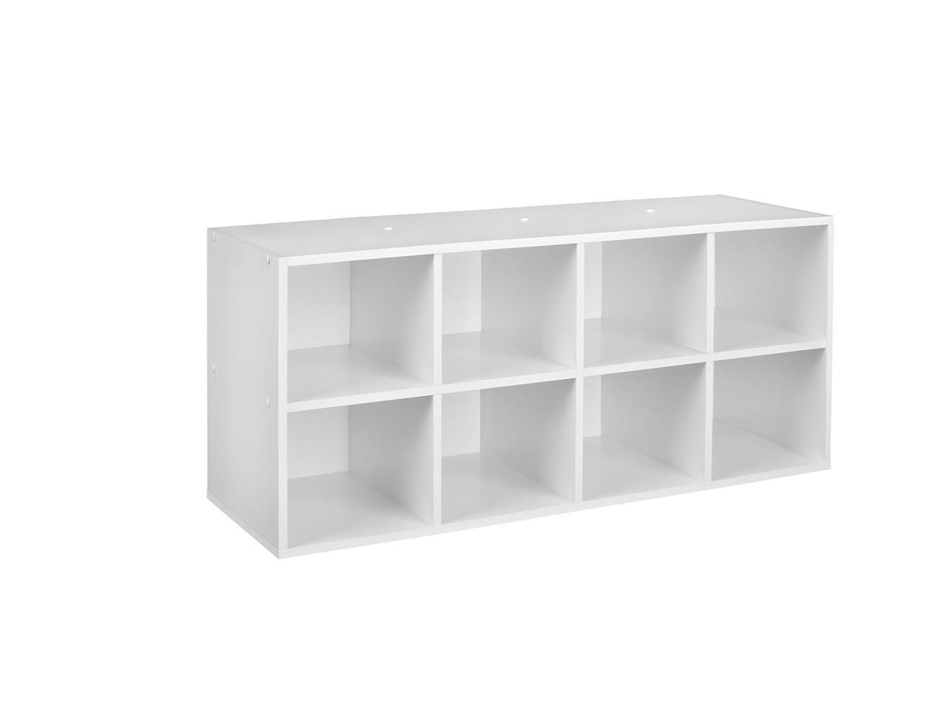 Shoe Rack Target with Unique Design and Elegant Appearance: Target Shoe Organizer | Shoe Rack Target | Sneaker Shelves