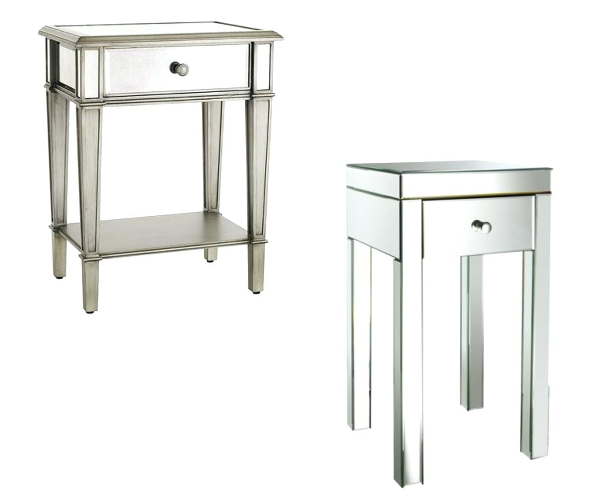 Tarva Nightstand | Ikea Malm Floating Nightstand | Nightstands At Target
