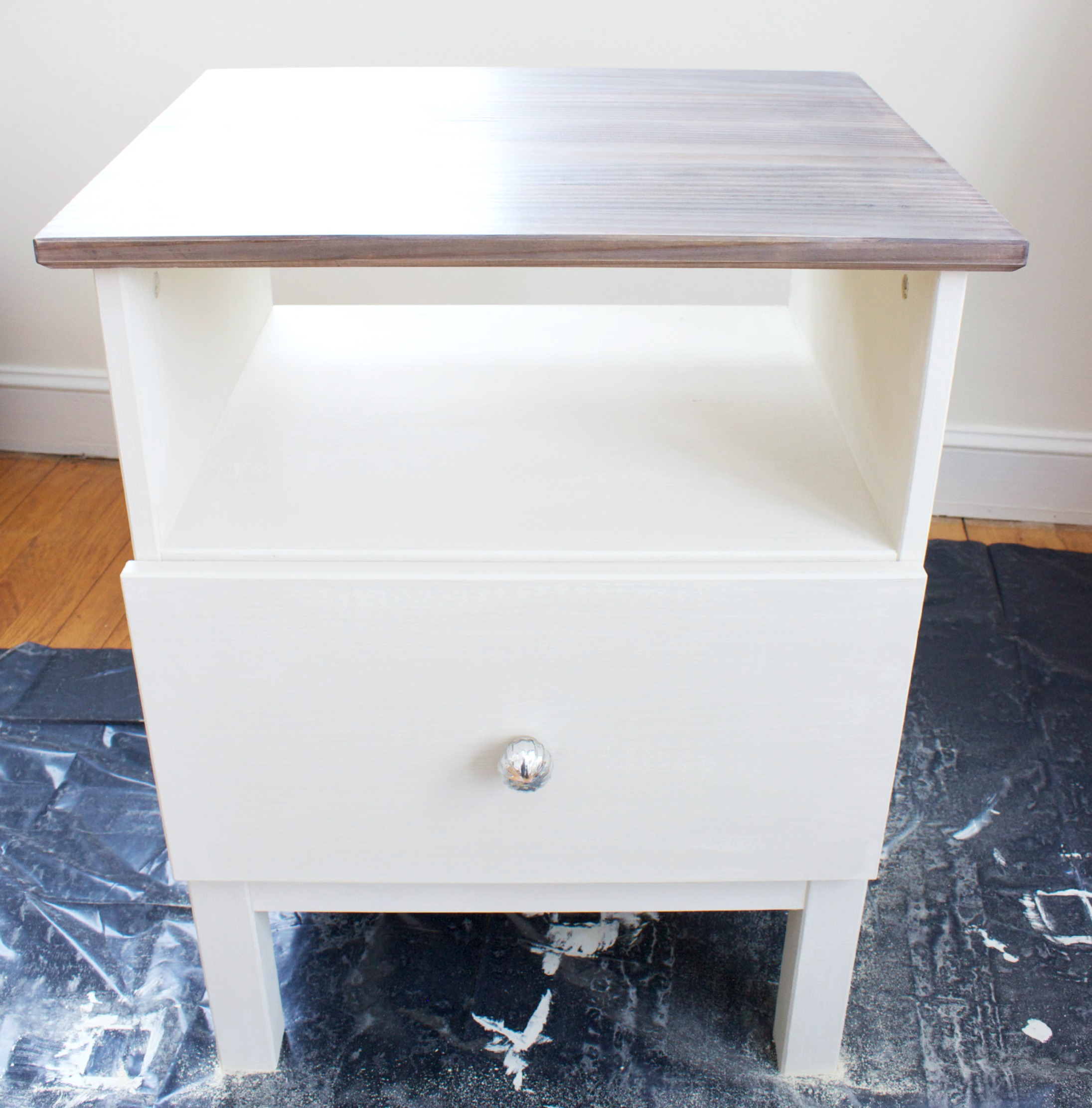 Tarva Nightstand | Unfinished Nightstand | Bedside Tables Target