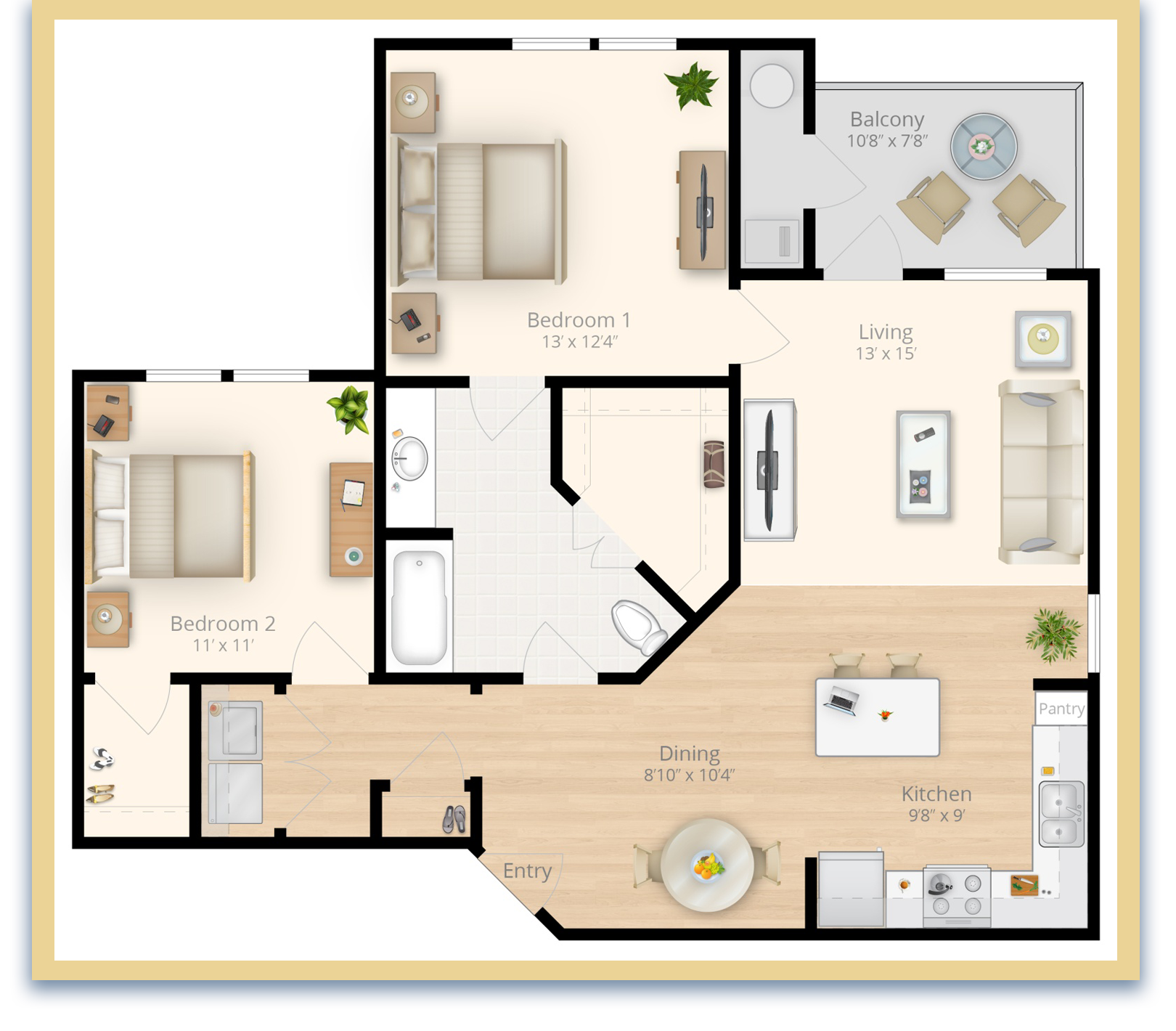 Terrific Adams Crossing Apartments | Sensational Adams Crossing