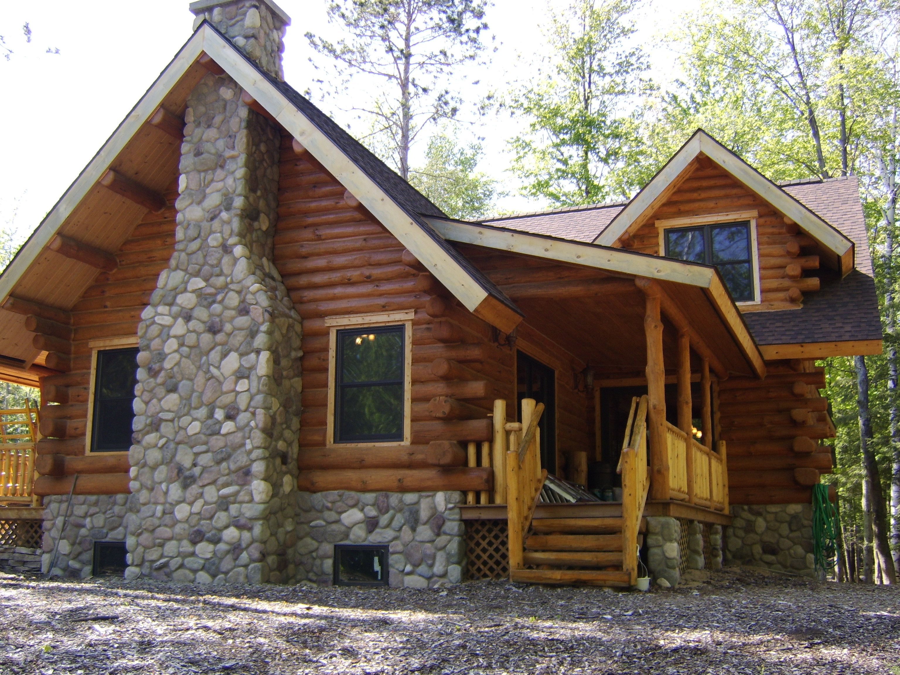 Torch Lake Cabin Rentals | Lake Michigan Vacation Rentals | Northern Michigan Cabin Rentals