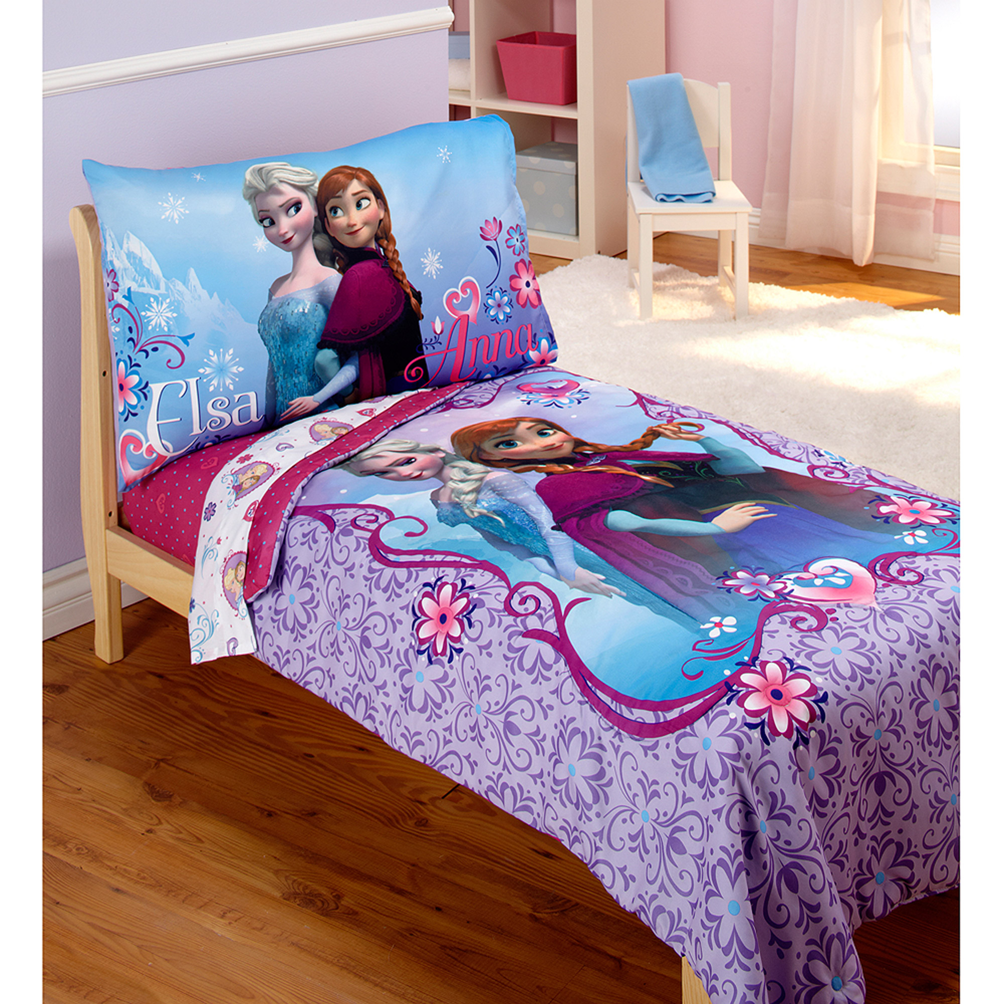 Toy Story Bedding | Bubble Guppies Bed Set | Bubble Guppies Bedding
