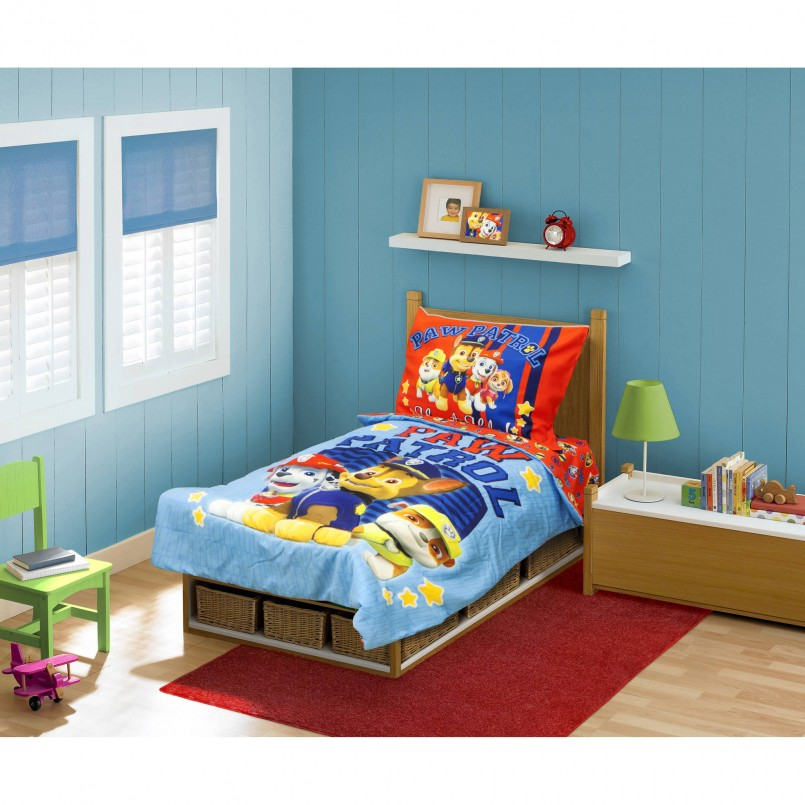 Toy Story Bedding Twin | Walmart Boys Bedding | Bubble Guppies Bedding