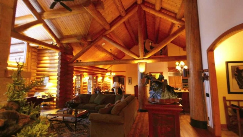 Traverse City Michigan Vacation Rentals | Vrbo Michigan | Northern Michigan Cabin Rentals