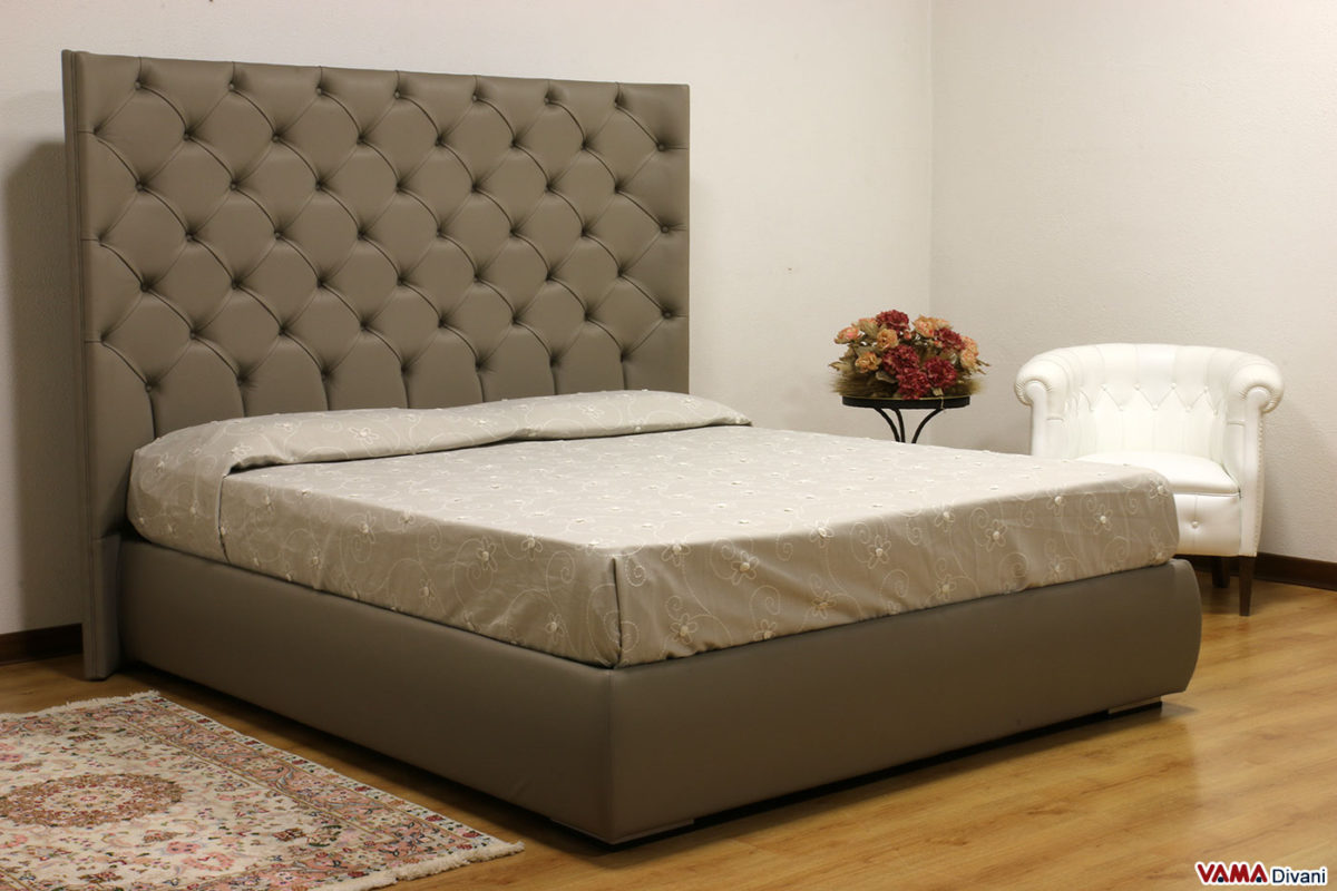 Bedroom: Brings Exceptional Warmth To Your Bedroom With ...