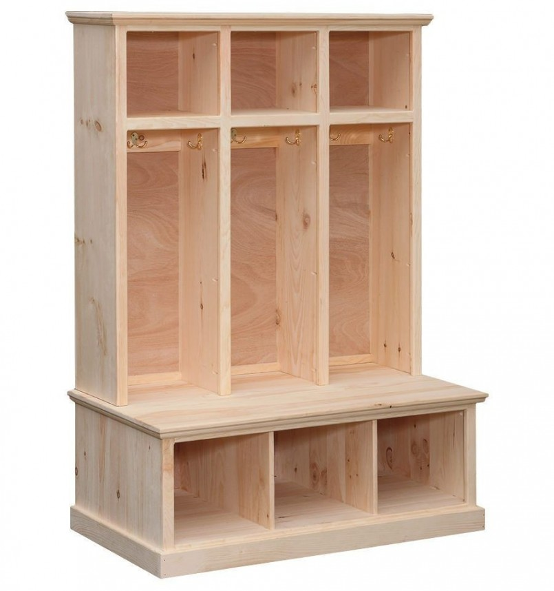Unfinished Furniture Charlotte Nc | Furniture Stores Near Sanford Nc | Unfinished Wood Bookcases Sale