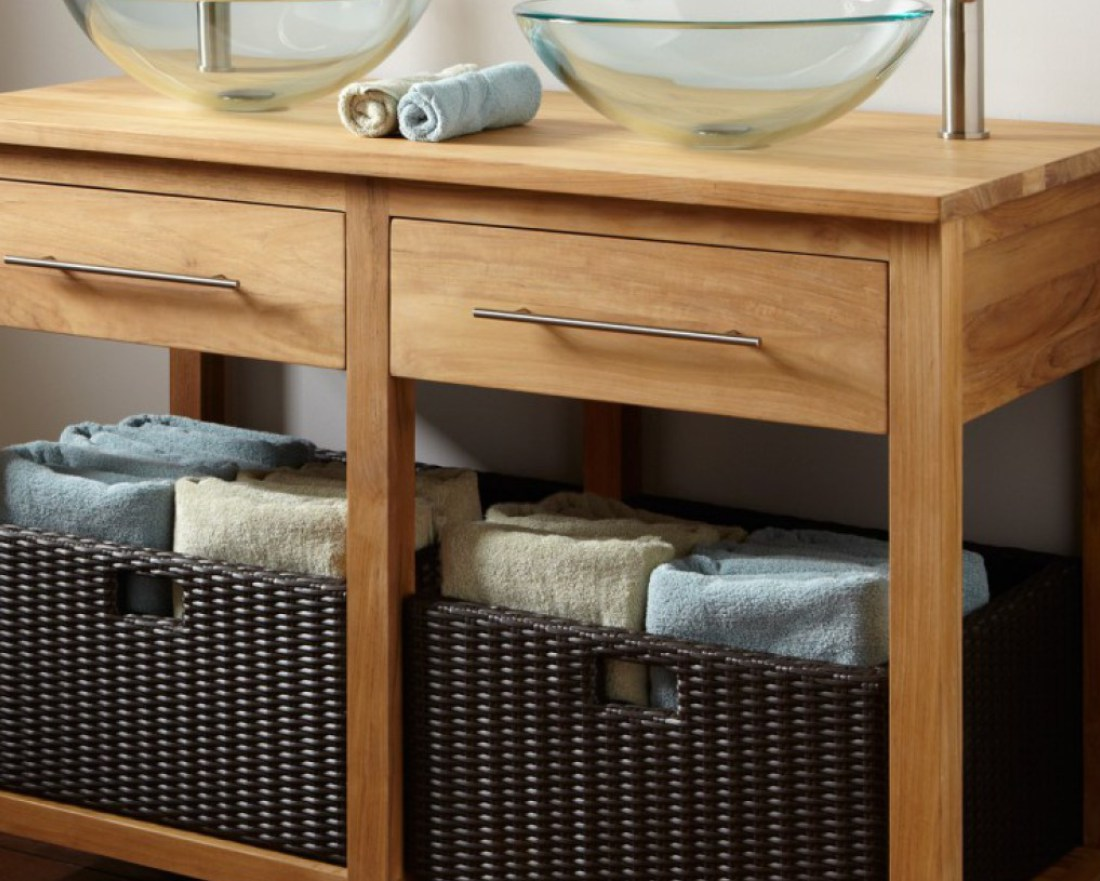 Unfinished Furniture Charlotte Nc | Unstained Furniture | Unfinished Furniture Wholesale