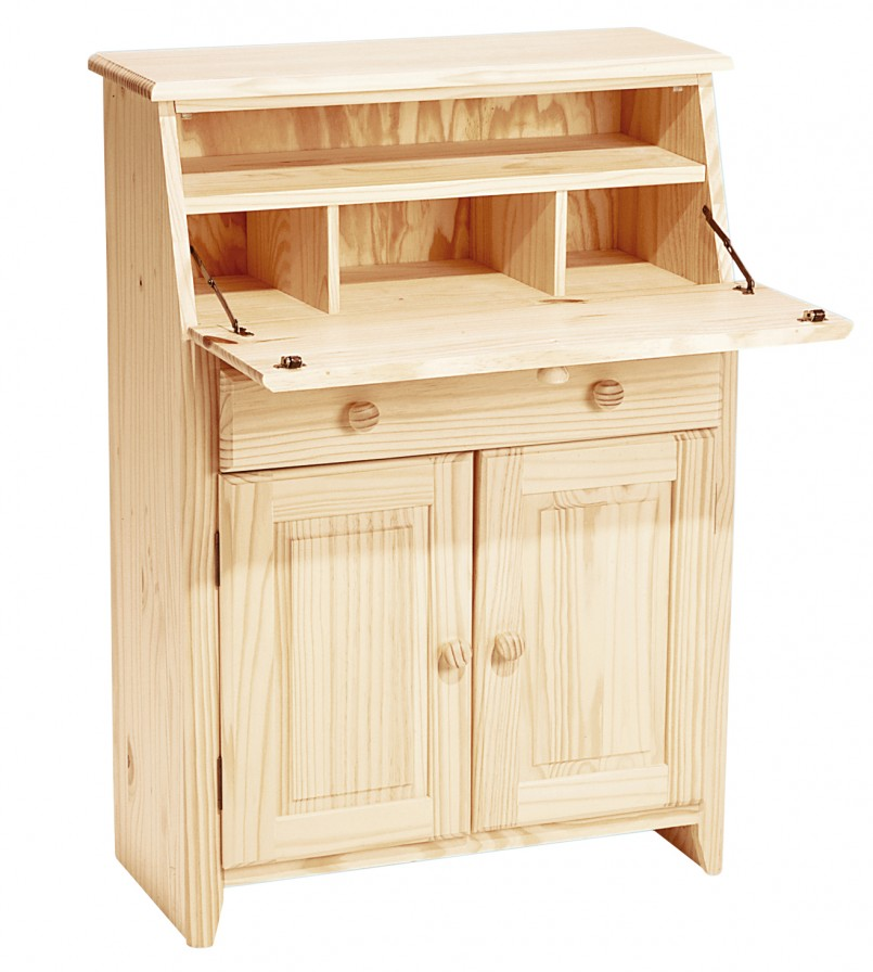 Unfinished Pine Furniture Wholesale | Unfinished Furniture Cary Nc | Unfinished Furniture Charlotte Nc