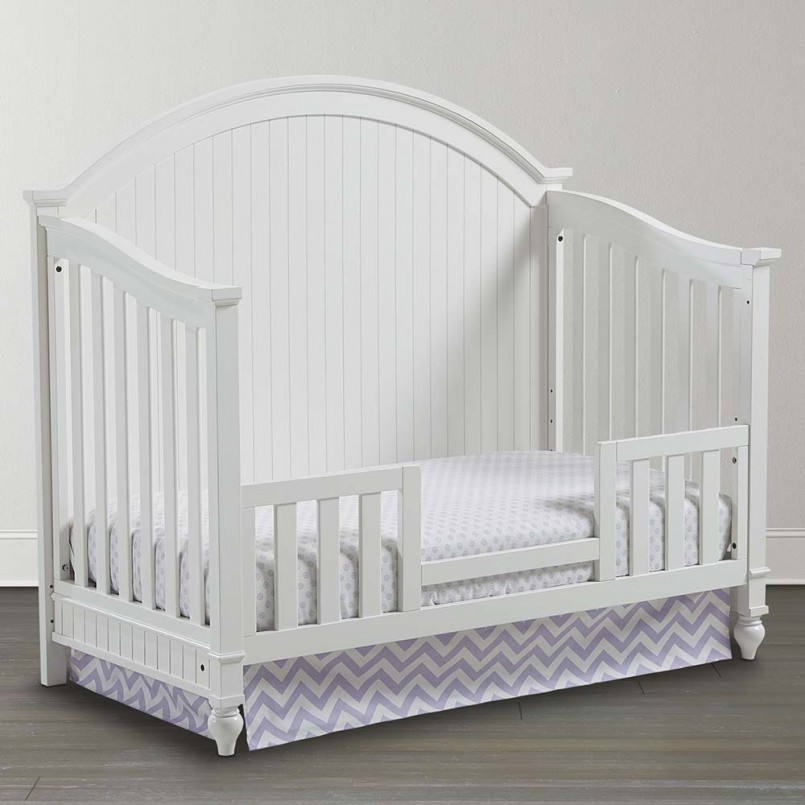 Used Restoration Hardware Crib | Rh Baby Registry | Restoration Hardware Cribs