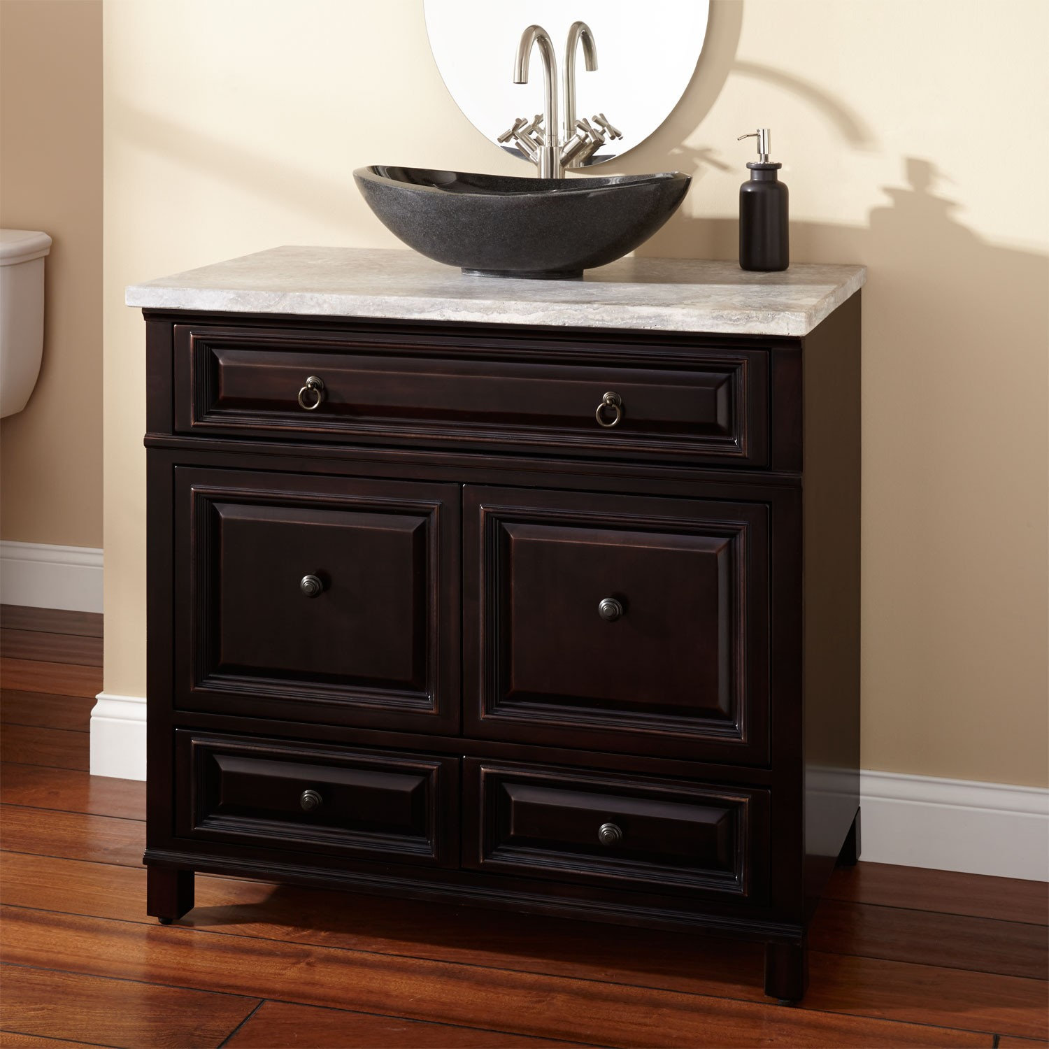 Utility Sink Lowes | Menards Sinks | Menards Kitchen Sink